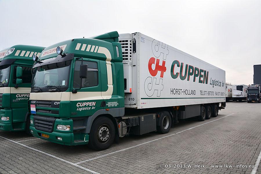 Cuppen-Horst-160313-060.jpg