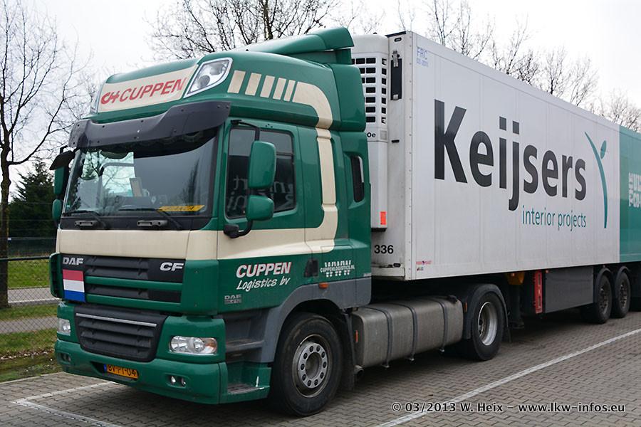 Cuppen-Horst-160313-064.jpg