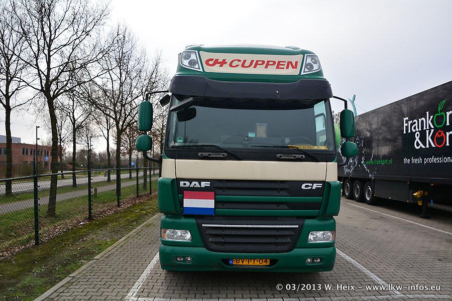 Cuppen-Horst-160313-065.jpg