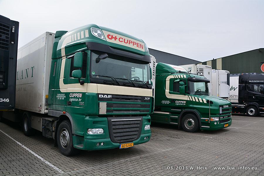 Cuppen-Horst-160313-067.jpg