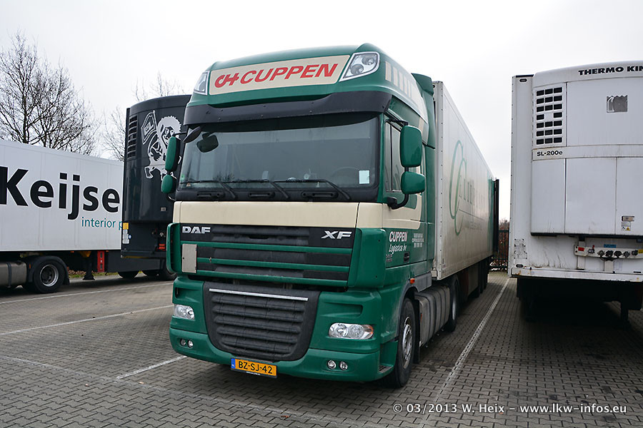 Cuppen-Horst-160313-068.jpg
