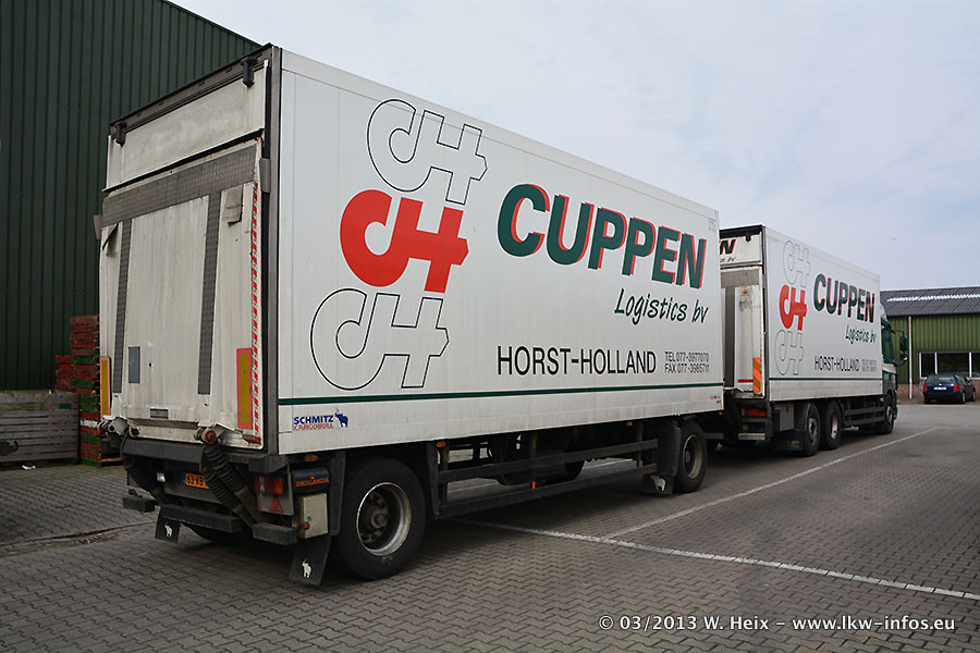 Cuppen-Horst-160313-075.jpg
