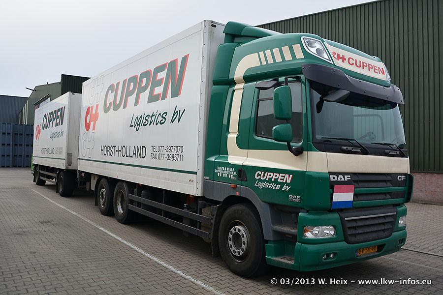 Cuppen-Horst-160313-076.jpg