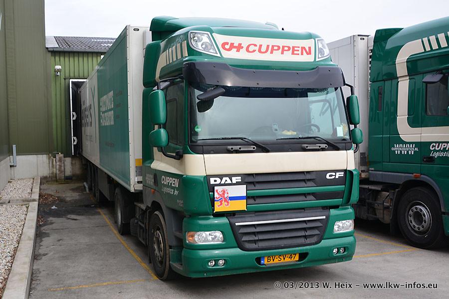 Cuppen-Horst-160313-080.jpg