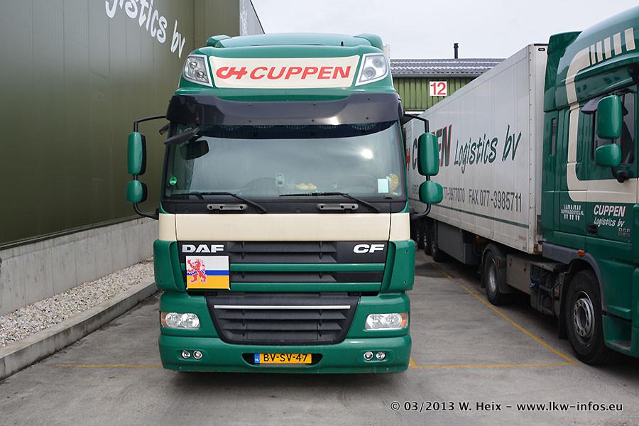 Cuppen-Horst-160313-082.jpg