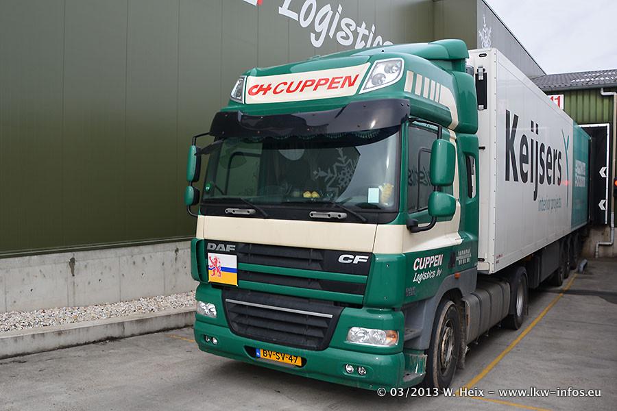 Cuppen-Horst-160313-083.jpg