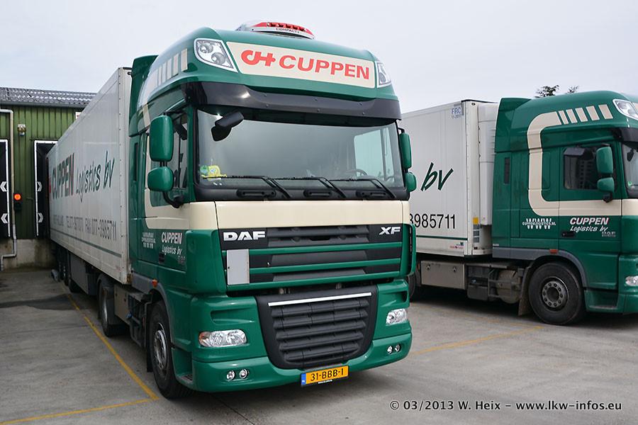 Cuppen-Horst-160313-084.jpg