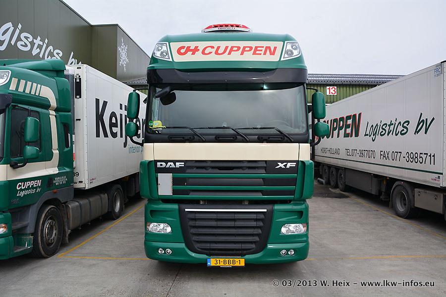 Cuppen-Horst-160313-085.jpg