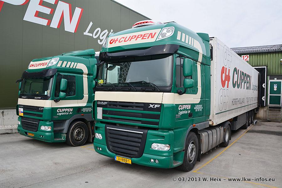 Cuppen-Horst-160313-086.jpg