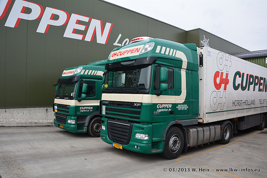 Cuppen-Horst-160313-087.jpg