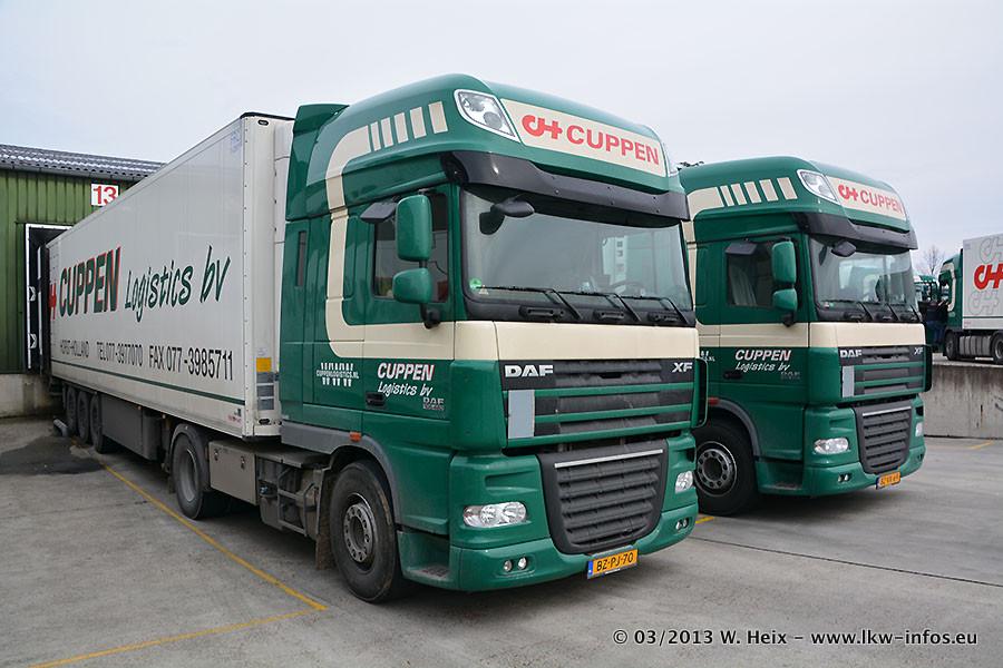 Cuppen-Horst-160313-088.jpg