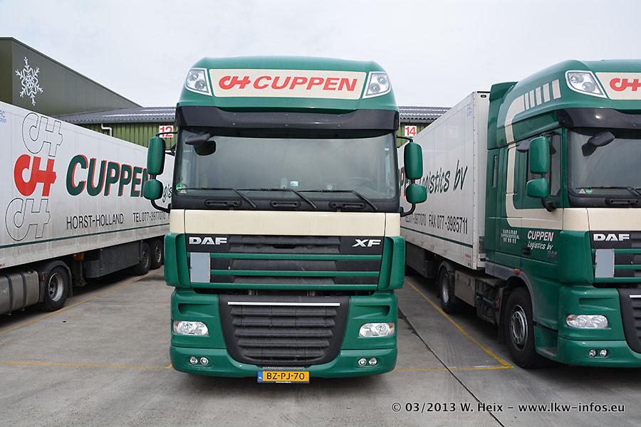 Cuppen-Horst-160313-089.jpg