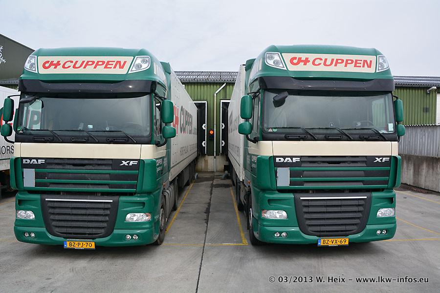 Cuppen-Horst-160313-091.jpg