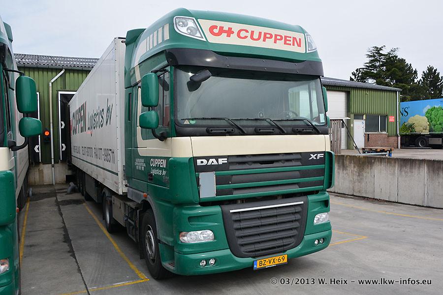 Cuppen-Horst-160313-092.jpg