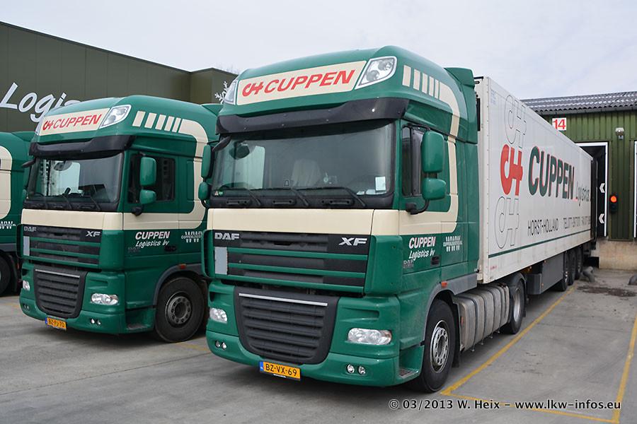 Cuppen-Horst-160313-093.jpg