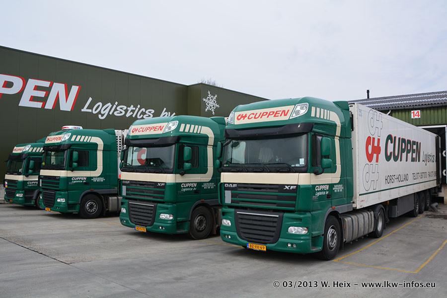Cuppen-Horst-160313-094.jpg