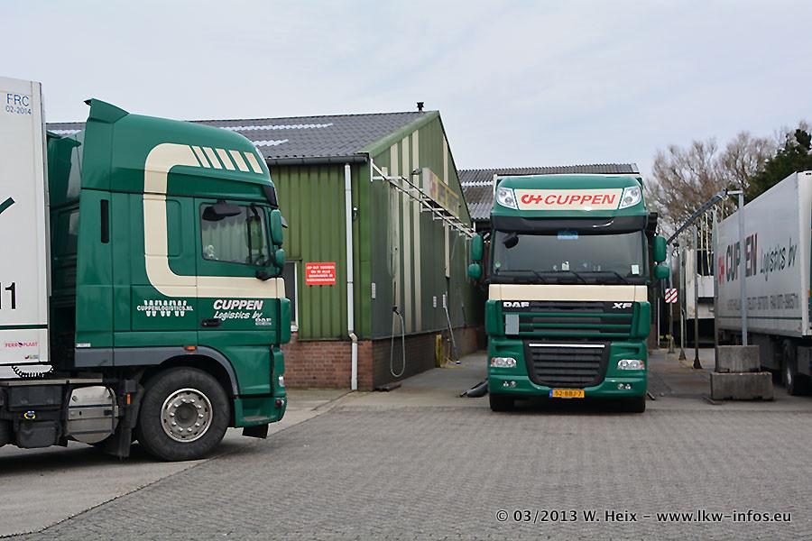 Cuppen-Horst-160313-097.jpg