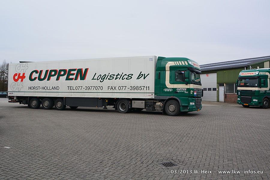 Cuppen-Horst-160313-098.jpg