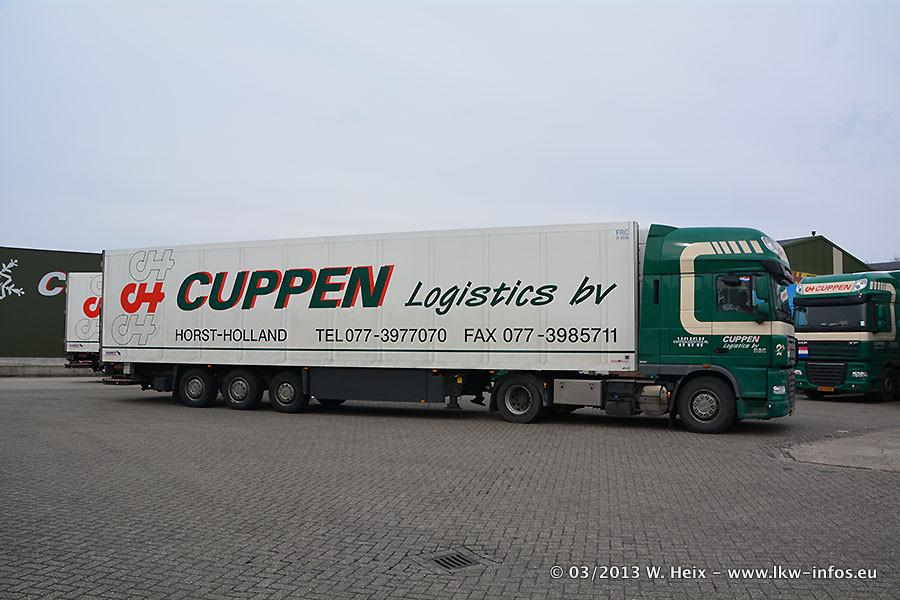 Cuppen-Horst-160313-099.jpg