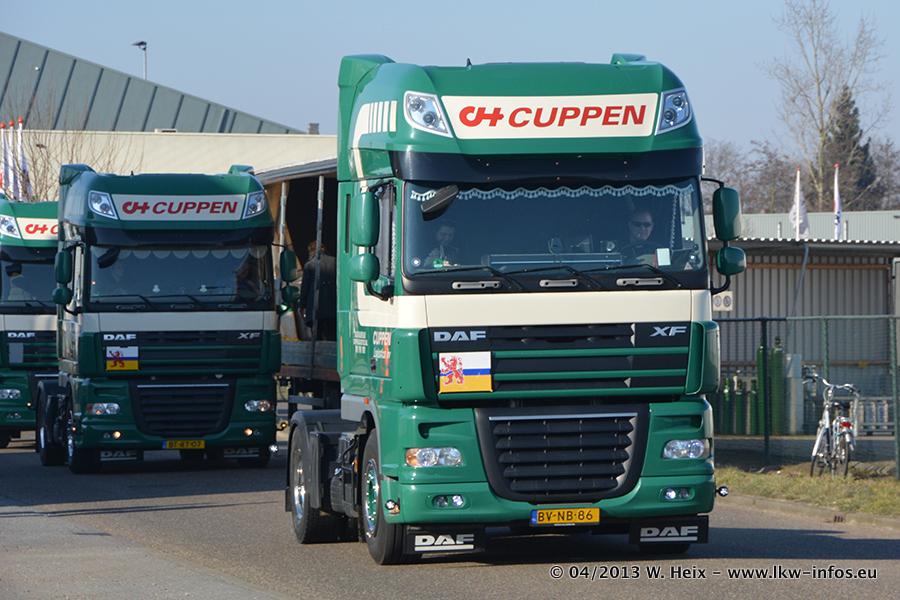 Cuppen-20130407-009.jpg