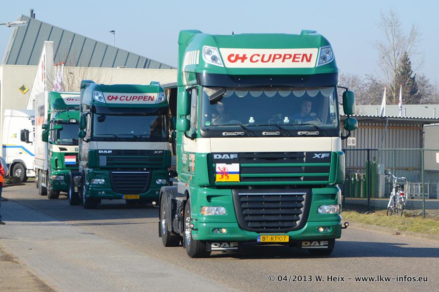 Cuppen-20130407-014.jpg