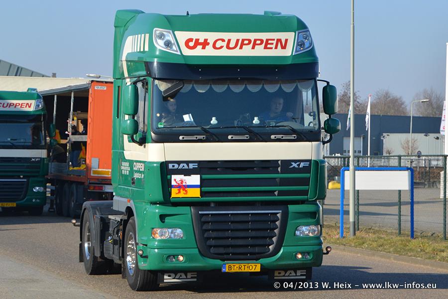 Cuppen-20130407-015.jpg
