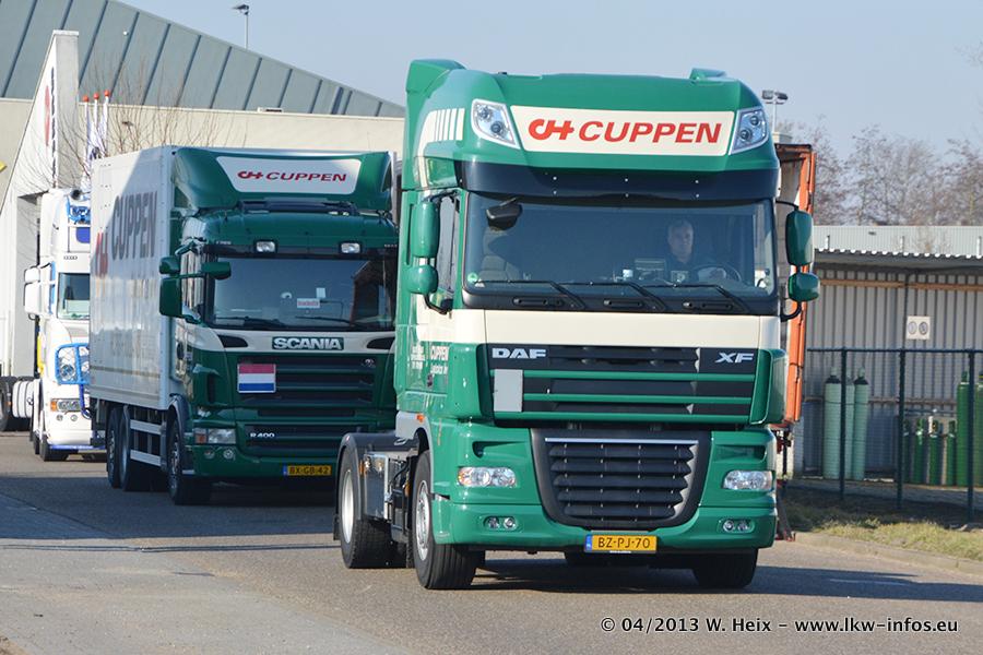 Cuppen-20130407-019.jpg