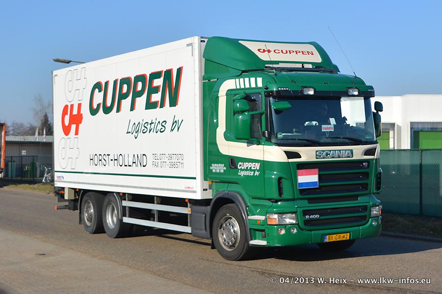 Cuppen-20130407-025.jpg