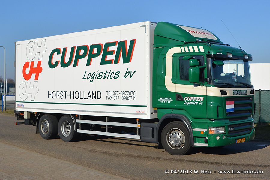 Cuppen-20130407-026.jpg