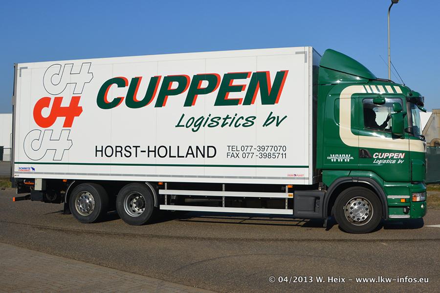 Cuppen-20130407-027.jpg