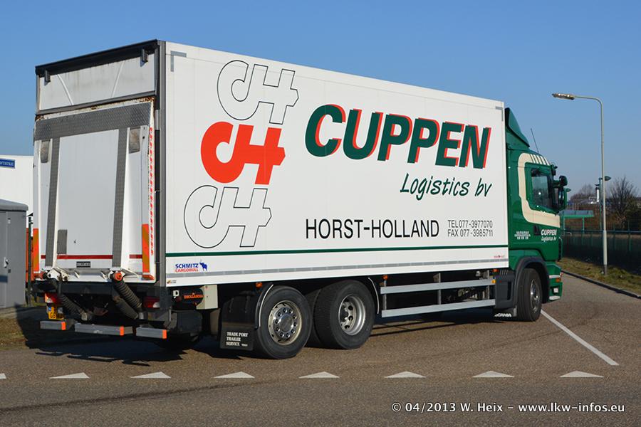 Cuppen-20130407-028.jpg