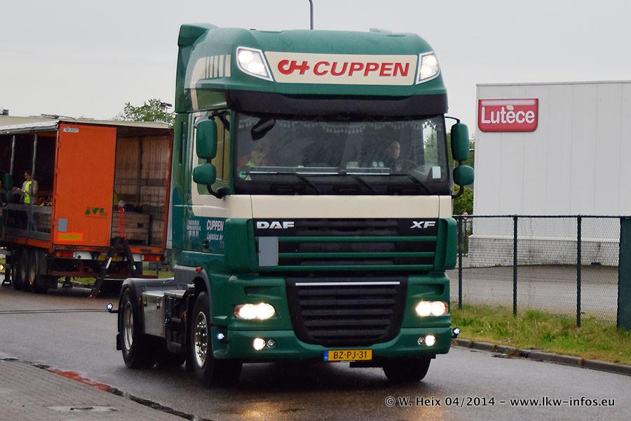 Cuppen-20141223-011.jpg