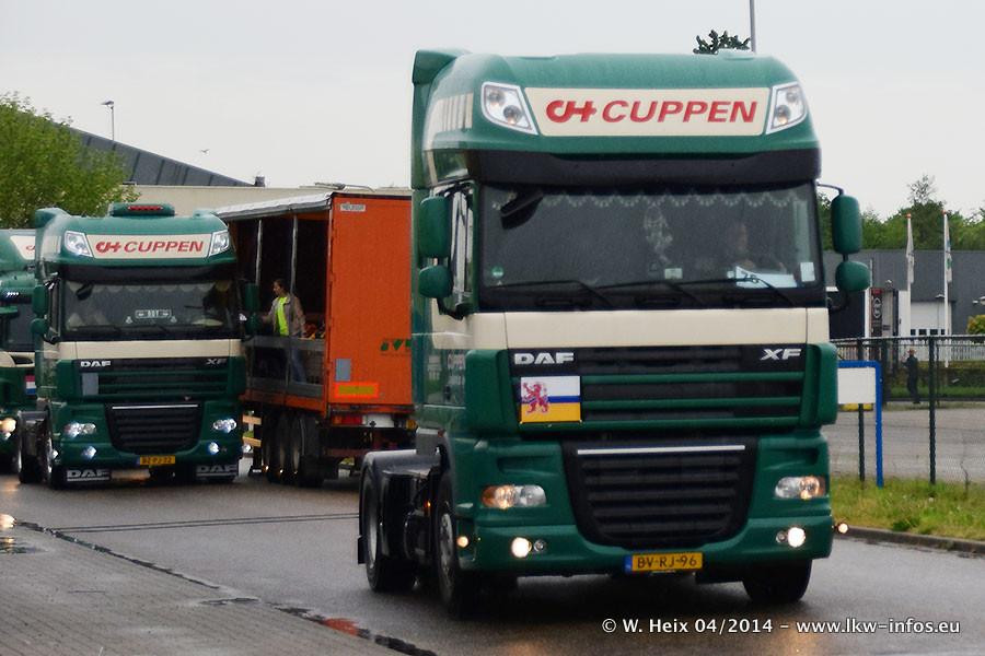 Cuppen-20141223-017.jpg