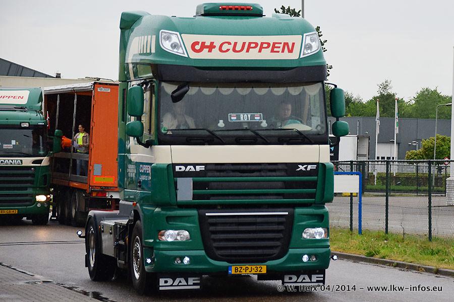 Cuppen-20141223-022.jpg