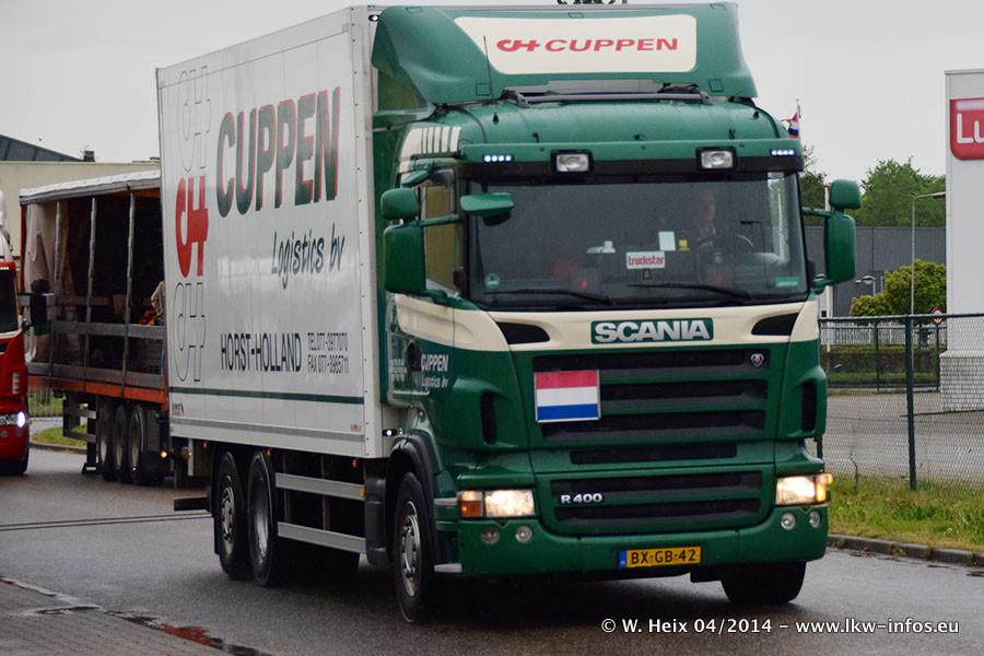 Cuppen-20141223-026.jpg