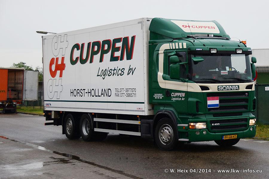 Cuppen-20141223-029.jpg