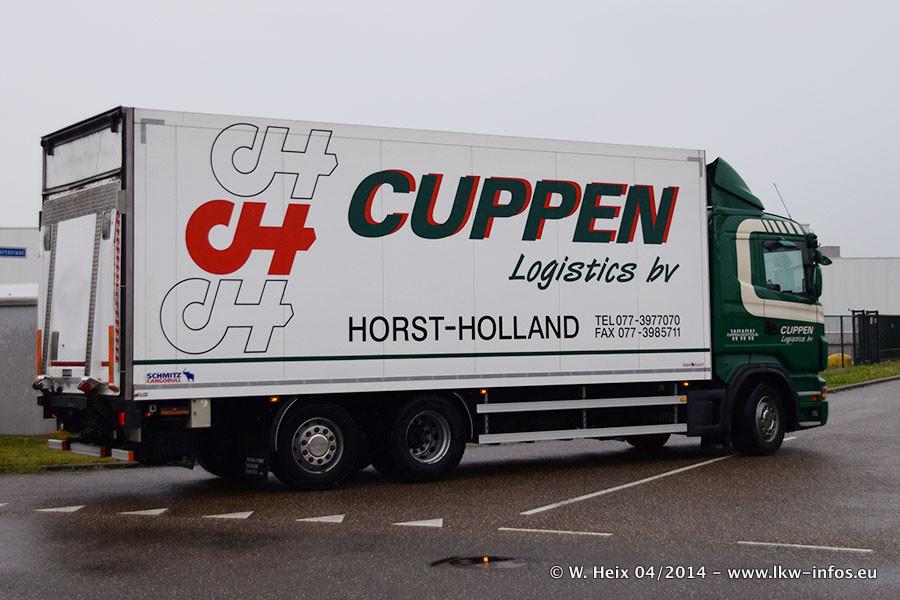 Cuppen-20141223-035.jpg