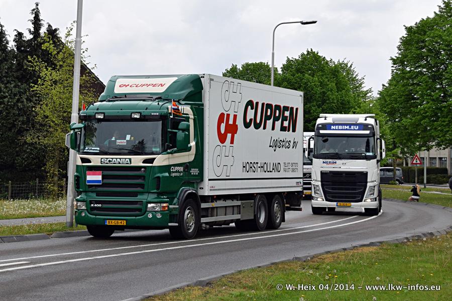 Cuppen-20141223-048.jpg