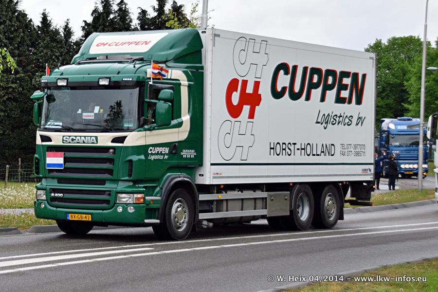 Cuppen-20141223-049.jpg