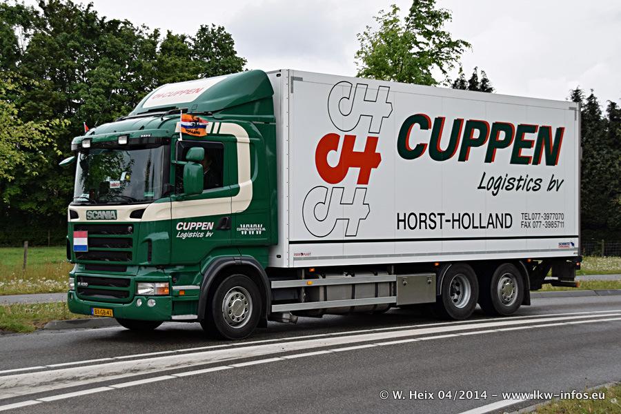Cuppen-20141223-050.jpg