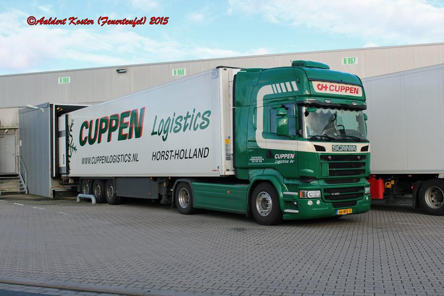 Cuppen-20160527-00005.jpg