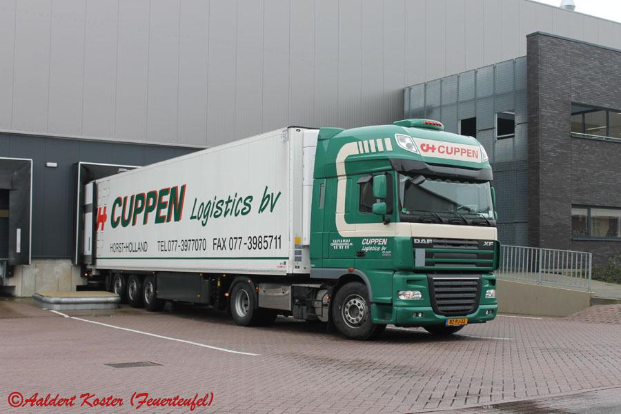 Cuppen-Koster-20140330-002.jpg