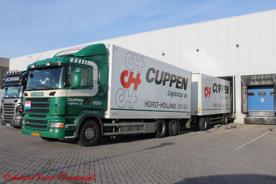 Cuppen-Koster-20140330-003.jpg
