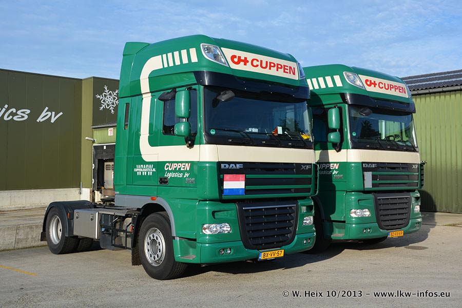 Cuppen-Horst-20131019-001.jpg