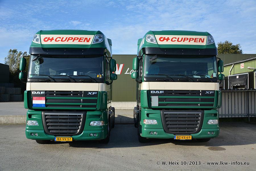 Cuppen-Horst-20131019-004.jpg