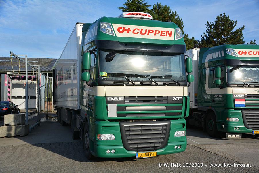 Cuppen-Horst-20131019-010.jpg