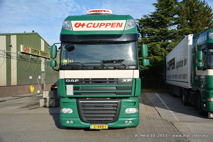 Cuppen-Horst-20131019-011.jpg