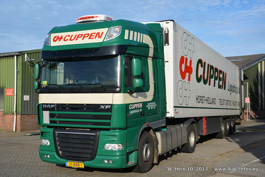 Cuppen-Horst-20131019-012.jpg