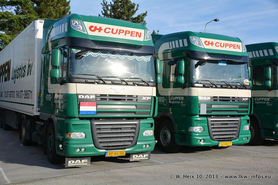 Cuppen-Horst-20131019-014.jpg