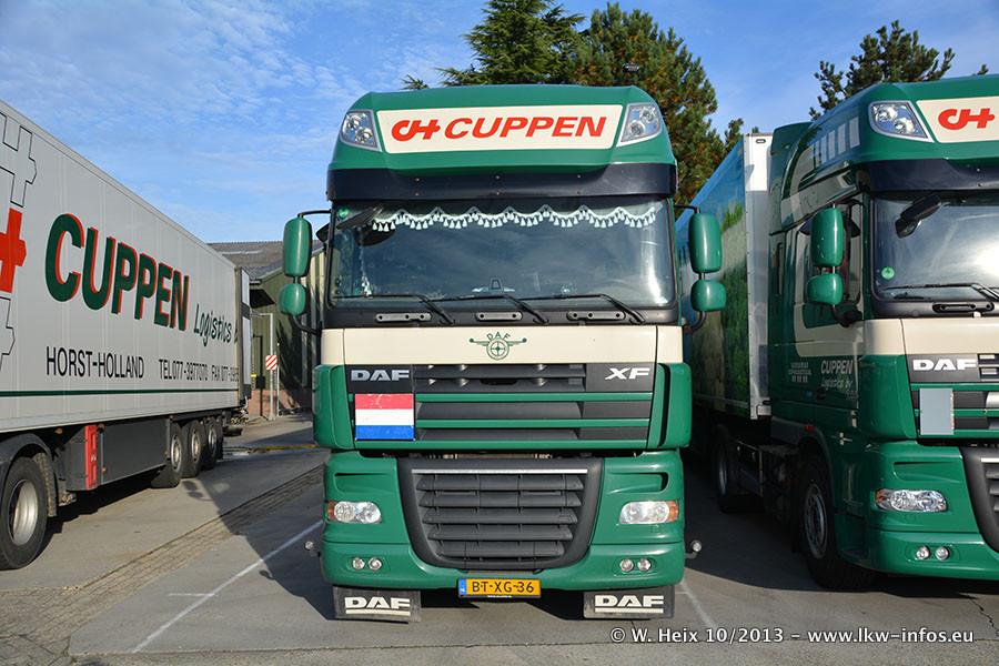 Cuppen-Horst-20131019-016.jpg